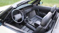 1990 Cadillac Allante 2-Door presented as lot T240 at Kansas City, MO 2011 - thumbail image3