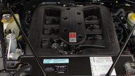 1999 Plymouth Prowler presented as lot T241 at Kansas City, MO 2011 - thumbail image5