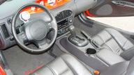 1999 Plymouth Prowler presented as lot T242 at Kansas City, MO 2011 - thumbail image5