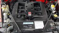 1999 Plymouth Prowler presented as lot T242 at Kansas City, MO 2011 - thumbail image6
