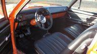 1968 Chevrolet Nova SS presented as lot F8 at Kansas City, MO 2011 - thumbail image4