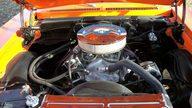 1968 Chevrolet Nova SS presented as lot F8 at Kansas City, MO 2011 - thumbail image5