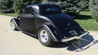 1939 Ford Replica 350/330 HP, Automatic presented as lot F9 at Kansas City, MO 2011 - thumbail image2