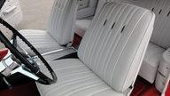 1966 Chevrolet Impala SS Convertible 283 CI, Automatic presented as lot F10 at Kansas City, MO 2011 - thumbail image2