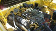 1969 Dodge Super Bee presented as lot F11 at Kansas City, MO 2011 - thumbail image4