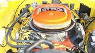 1969 Dodge Super Bee presented as lot F11 at Kansas City, MO 2011 - thumbail image5