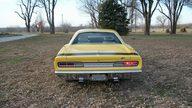 1969 Dodge Super Bee presented as lot F11 at Kansas City, MO 2011 - thumbail image7
