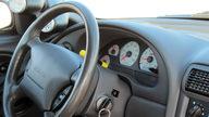 2004 Ford Mustang Cobra SVT 4.6/875 HP, 6-Speed presented as lot F13 at Kansas City, MO 2011 - thumbail image5