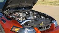 2004 Ford Mustang Cobra SVT 4.6/875 HP, 6-Speed presented as lot F13 at Kansas City, MO 2011 - thumbail image6