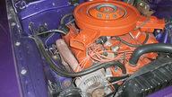 1971 Dodge Challenger Convertible 383/300 HP, Automatic presented as lot F14 at Kansas City, MO 2011 - thumbail image6