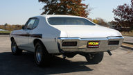 1968 Pontiac GTO 400 CI, Automatic presented as lot F18 at Kansas City, MO 2011 - thumbail image6