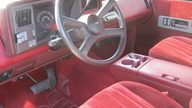 1990 Chevrolet SS 454 Pickup 454 CI, Automatic presented as lot F28 at Kansas City, MO 2011 - thumbail image4