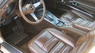 1977 Chevrolet Corvette Coupe 350/180 HP, Automatic presented as lot F37 at Kansas City, MO 2011 - thumbail image4
