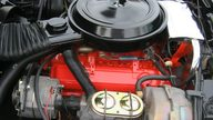 1977 Chevrolet Corvette Coupe 350/180 HP, Automatic presented as lot F37 at Kansas City, MO 2011 - thumbail image6