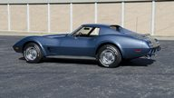 1975 Chevrolet Corvette Coupe 350 CI, Automatic presented as lot F44 at Kansas City, MO 2011 - thumbail image2
