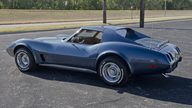 1975 Chevrolet Corvette Coupe 350 CI, Automatic presented as lot F44 at Kansas City, MO 2011 - thumbail image8