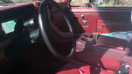 1986 Ford F150 Pickup 302 CI, Automatic presented as lot F46 at Kansas City, MO 2011 - thumbail image5