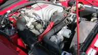 1987 Ford Mustang GT Convertible 5.0L, 5-Speed presented as lot F47 at Kansas City, MO 2011 - thumbail image7