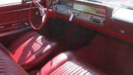 1965 Oldsmobile 442 2-Door Hardtop 400/345 HP, Automatic presented as lot F50 at Kansas City, MO 2011 - thumbail image5
