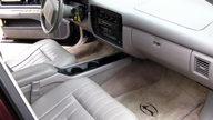 1968 Chevrolet El Camino presented as lot F51 at Kansas City, MO 2011 - thumbail image4