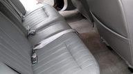 1968 Chevrolet El Camino presented as lot F51 at Kansas City, MO 2011 - thumbail image5