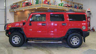 2004 Hummer H2 6.0L, Automatic presented as lot F52 at Kansas City, MO 2011 - thumbail image2