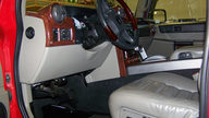 2004 Hummer H2 6.0L, Automatic presented as lot F52 at Kansas City, MO 2011 - thumbail image4