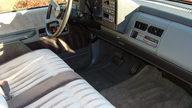 1990 Chevrolet Silverado Pickup 350 CI, Automatic presented as lot F54 at Kansas City, MO 2011 - thumbail image3