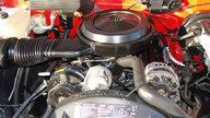 1990 Chevrolet Silverado Pickup 350 CI, Automatic presented as lot F54 at Kansas City, MO 2011 - thumbail image4