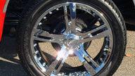 1990 Chevrolet Silverado Pickup 350 CI, Automatic presented as lot F54 at Kansas City, MO 2011 - thumbail image5