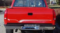 1990 Chevrolet Silverado Pickup 350 CI, Automatic presented as lot F54 at Kansas City, MO 2011 - thumbail image7