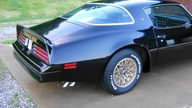 1978 Pontiac Trans Am presented as lot F55 at Kansas City, MO 2011 - thumbail image3