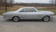 1966 Ford LTD 428 CI, Automatic presented as lot F66 at Kansas City, MO 2011 - thumbail image3