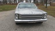 1966 Ford LTD 428 CI, Automatic presented as lot F66 at Kansas City, MO 2011 - thumbail image4