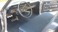 1966 Ford LTD 428 CI, Automatic presented as lot F66 at Kansas City, MO 2011 - thumbail image5