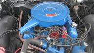 1966 Ford LTD 428 CI, Automatic presented as lot F66 at Kansas City, MO 2011 - thumbail image6