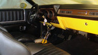 1974 Plymouth Road Runner 400 CI, Automatic presented as lot F74 at Kansas City, MO 2011 - thumbail image3