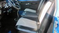 1972 Chevrolet Dually 4x4 Pickup 350/350 HP, Automatic presented as lot F80 at Kansas City, MO 2011 - thumbail image4