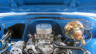 1972 Chevrolet Dually 4x4 Pickup 350/350 HP, Automatic presented as lot F80 at Kansas City, MO 2011 - thumbail image6