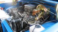1972 Chevrolet Dually 4x4 Pickup 350/350 HP, Automatic presented as lot F80 at Kansas City, MO 2011 - thumbail image7