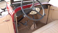 1929 Chevrolet  Roadster 6 CYL, 3-Speed presented as lot F82 at Kansas City, MO 2011 - thumbail image4