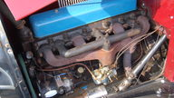1929 Chevrolet  Roadster 6 CYL, 3-Speed presented as lot F82 at Kansas City, MO 2011 - thumbail image5