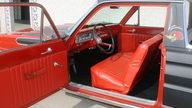1965 Ford Ranchero 260 CI, Automatic presented as lot F83 at Kansas City, MO 2011 - thumbail image5