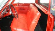 1965 Ford Ranchero 260 CI, Automatic presented as lot F83 at Kansas City, MO 2011 - thumbail image6