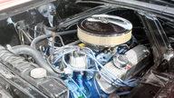1965 Ford Ranchero 260 CI, Automatic presented as lot F83 at Kansas City, MO 2011 - thumbail image7