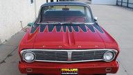 1965 Ford Ranchero 260 CI, Automatic presented as lot F83 at Kansas City, MO 2011 - thumbail image8