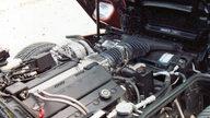 1995 Chevrolet Corvette Convertible LT1, Automatic presented as lot F87 at Kansas City, MO 2011 - thumbail image6