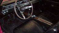1968 Dodge Dart 340/400 HP, Automatic presented as lot F92 at Kansas City, MO 2011 - thumbail image3