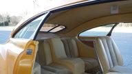 1949 Cadillac Series 62 472 CI, Automatic presented as lot F110 at Kansas City, MO 2011 - thumbail image5