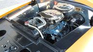 1949 Cadillac Series 62 472 CI, Automatic presented as lot F110 at Kansas City, MO 2011 - thumbail image6
